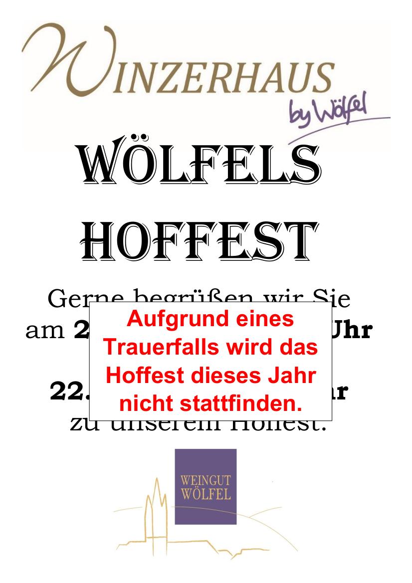 Hoffest_V3