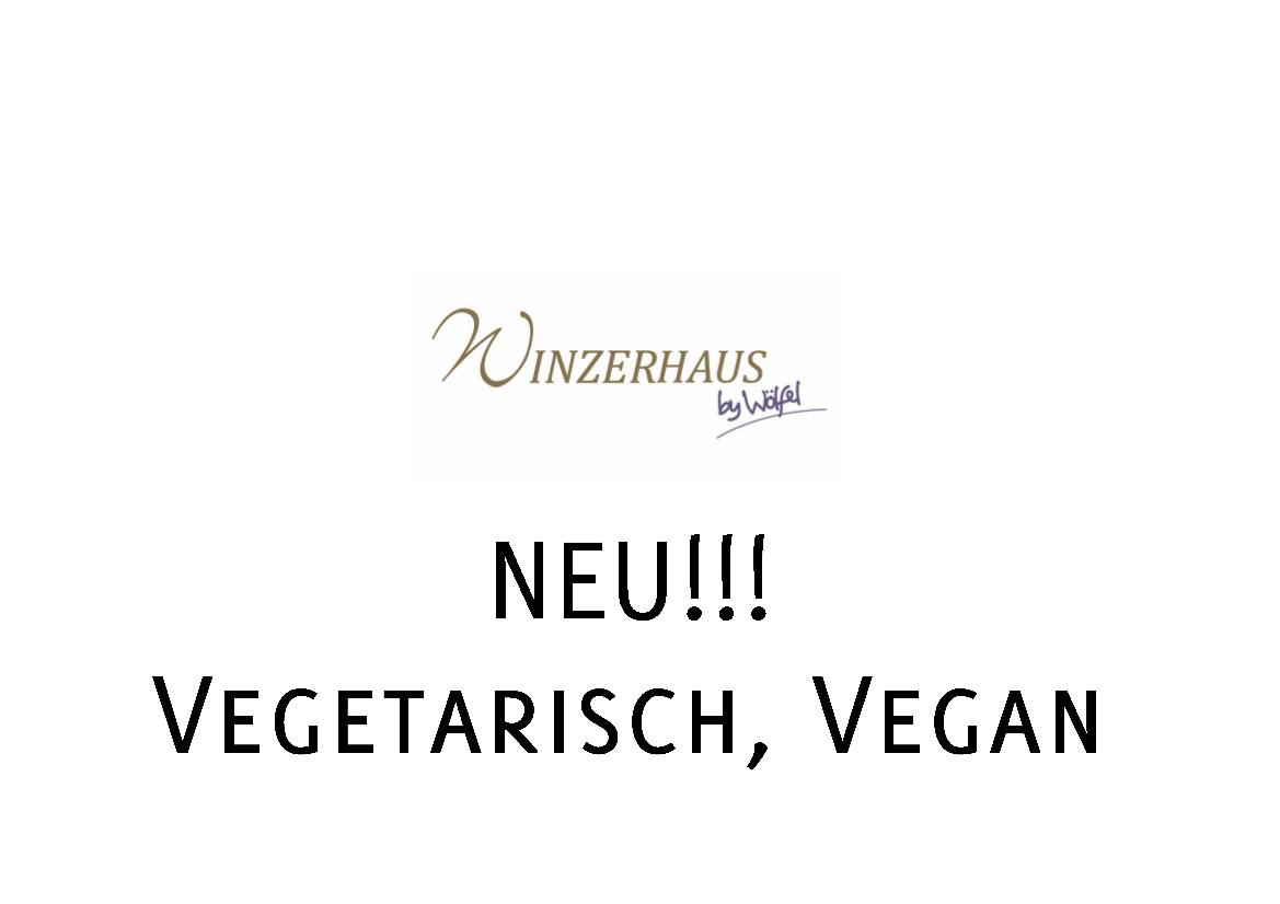 Veggie & Vegan vorlage