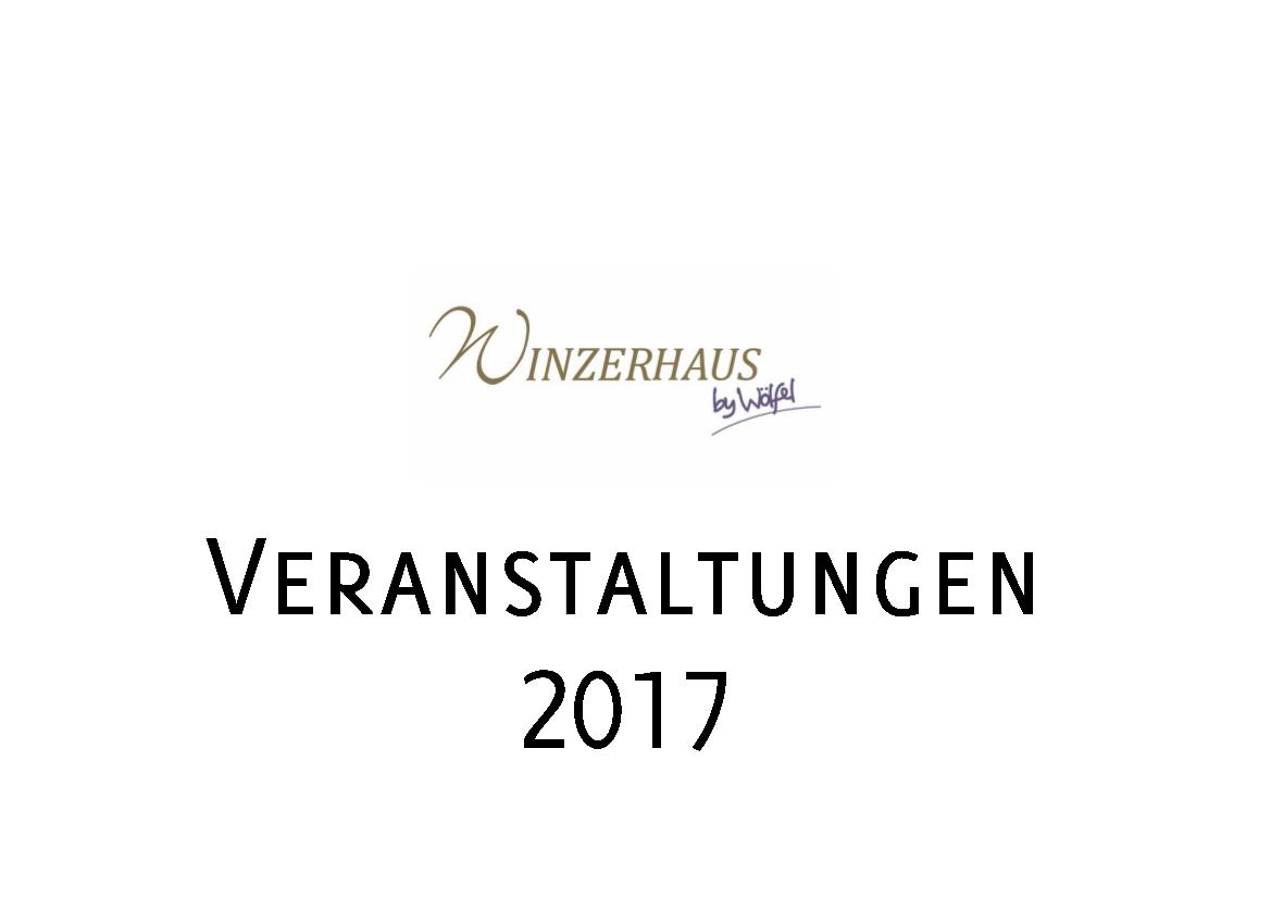 Veranstaltungen 2017_1